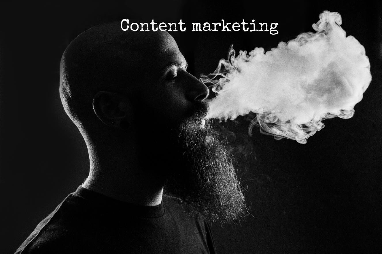 rockstar content marketing